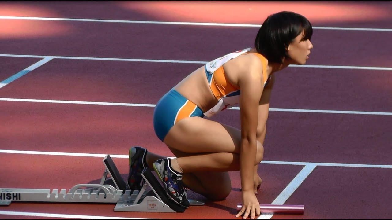 陸上競技のランパン・ブルマ・スパッツフェチPART16 [無断転載禁止]©bbspink.comYouTube動画>9本 ->画像>1169枚