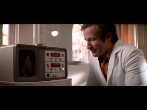 Robin Williams Viagra
