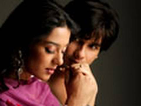Vivah 5 16 - With English Subtitles - Shahid Kapoor & Amrita Rao video