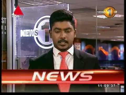 breaking news|eng