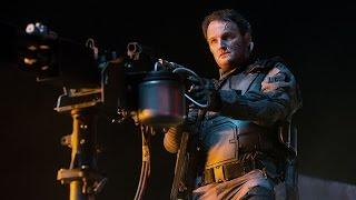 Terminator Genisys: WTF, John Connor?! - IGN Conversation