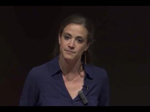 Why are millennials so stressed? Is it Quarter Life Crisis?   Allison Osborn   TEDxOxbridge