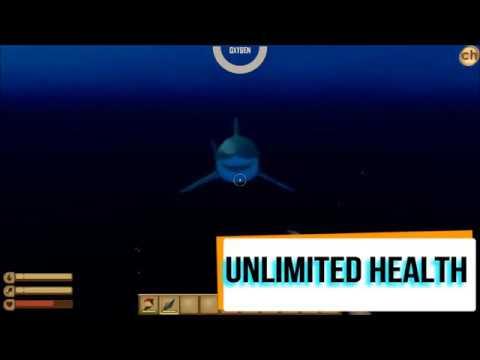 Raft Рафт тренер чит скачать бесплатно бесконечные ресурсы по сети 2018 мультиплеер Battlegrounds