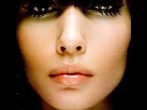 YOUTUBINE MakeUp! Nasce il video blog dedicato alla bellezza femminile! Belle si nasce o si diventa?
