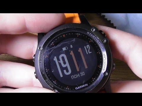 Паста Polywatch - полируем минеральное и пластиковое стекло часов