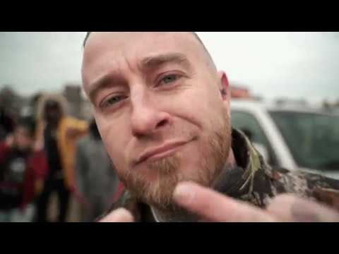 Lil Wyte - Come Ride featuring Ashton Riker and Andrew Saino