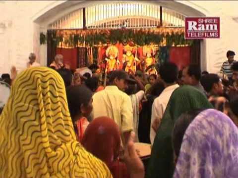 Tunku Tachukadu Chhe Nam | Gujarati Devotional Bhajan |Poonam...