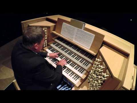 Бах Иоганн Себастьян - Fantasie In G Major G-Dur Bwv 572 Introduction