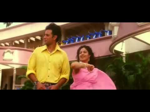 Hote Hote Pyar Ho Gaya - Title Song 1999