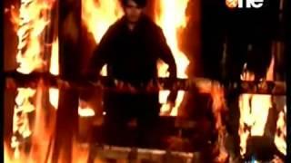Pyaar Ki Yeh Ek Kahani 1st Feb 2011 Part 4 __ WORLDOFCINE.COM __ - YouTube_2
