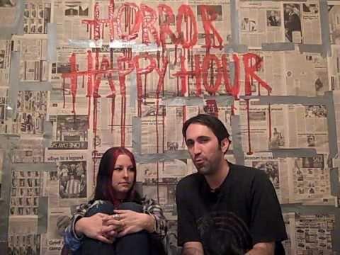 A Serbian Film (2010) movie review: Horror Happy Hour