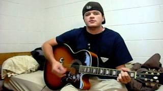 Watch Jason Aldean Heartache That Dont Stop Hurting video