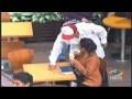 Big yamo y natya en el musical de También Caerás 2010 - C.C Avenida Chile.mpg.mp4