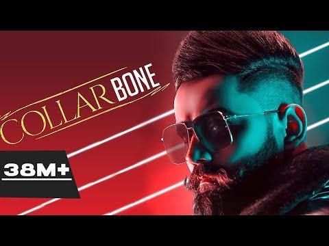 Download Lagu  Collar Bone Full  Amrit Maan ft Himanshi Khurana | Tru Makers | Latest Punjabi Song 2018 Mp3 Free