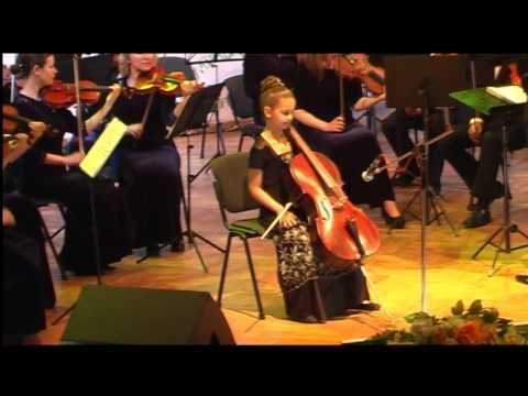Вивальди Антонио - Концерт До мажор (партитура)