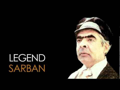 Sarban - Laila - Album 6 video