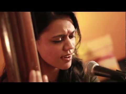 Mero Allah Meherbaan - Nirali Kartik feat. Shankar Tucker &...