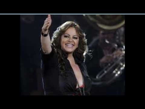 jenny rivera mix