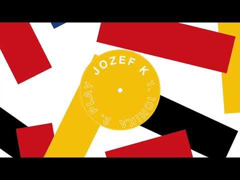 Jozef K - Play