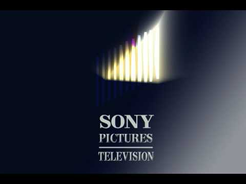 Sony Pictures Television Remake Youtube