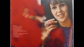 Watch Wanda Jackson Your Tender Love video