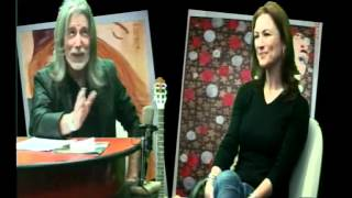download musica TV ORKUT - SÁBADO SHOW com BILL BRASIL - 19Mai - Entrevistada: Gisele Pizzato