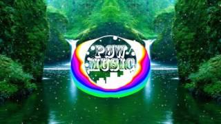Shawn Mendes - Mercy (Loote Remix)(Espectro Audio