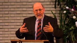 Video: Reconsidering Jesus' Crucifixion - NT Wright