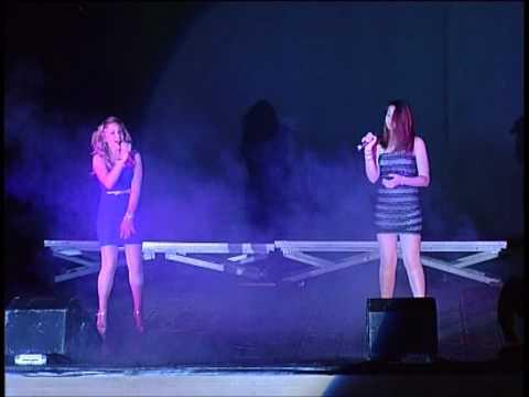 Distratto (live) – Spettacolo 2012