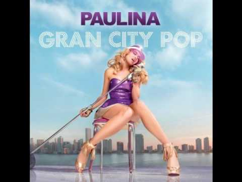 Paulina Rubio - Amaneci sin ti