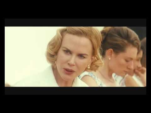 Grace of Monaco Trailer for movie review at http://www.edsreview.com