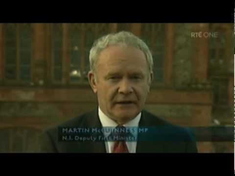 Martin McGuinness on Primetime.mp4