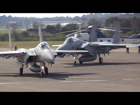 B 2 (航空機)の画像 p1_6