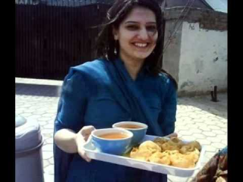 Ghazala Javed Killed Video 18 6 2012 video