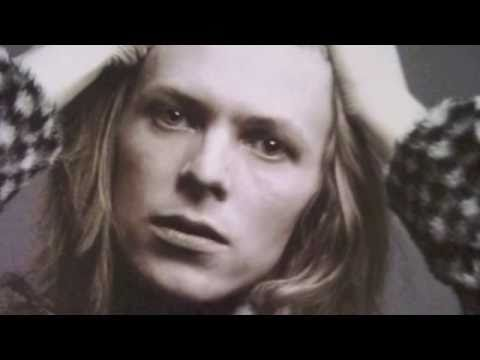 David Bowie Kooks Sounds Of The 70