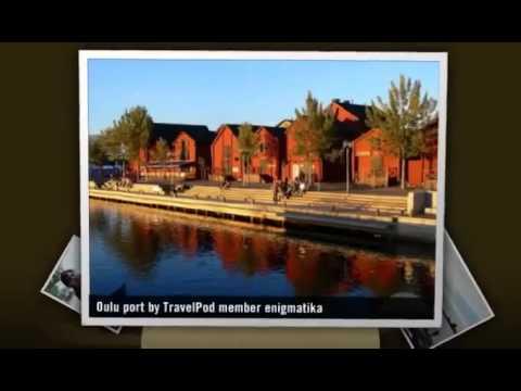 """Stockholm, turku, tampere, oulu"" Enigmatika's photos around Stockholm, Sweden (travel pics)"