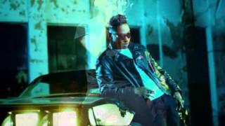 Watch Miguel All video