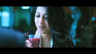 Inga Enna Solluthu - Silambarasan and Meera Jasmine mocks VTV Ganesh