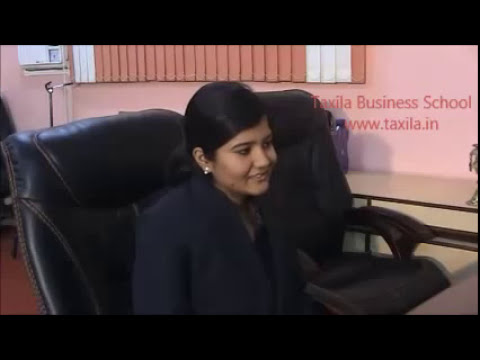 Best MBA Interview Video revealed: Must watch for CMAT, CAT takers