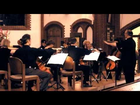 Edvard Grieg, Ases Tod