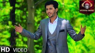Zobaid Surood - Jama Nareji OFFICIAL VIDEO