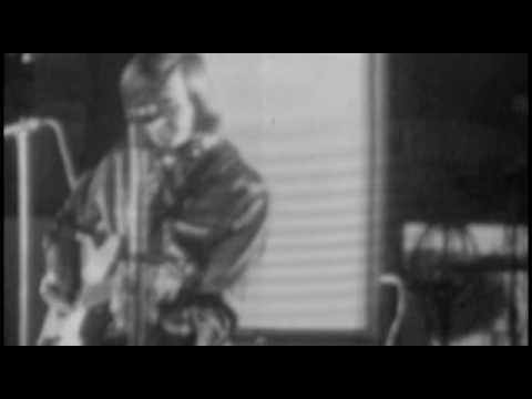 Cat Stevens - First Cut Is The Deepest