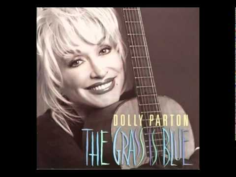 Dolly Parton - Steady as The Rain