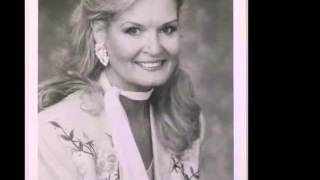 Watch Lynn Anderson My World Begins And Ends With You video