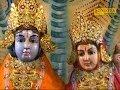Download Krishna Bhajans - Aarti Kunj Bihari Ki   Makkhan Wali   Anjali Jain MP3 song and Music Video