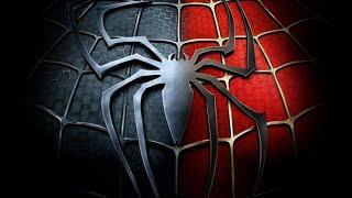 Spider-Man 3 Soundtrack Saving Gwen Unused/Rejected Score