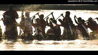 Ami Ridoy ah Ridoy Dea - Lovely Deb - Dinohin - Sylhet Region vatiali gan