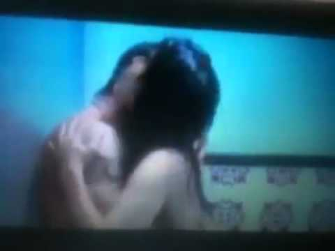 French Kiss And Sex Scene Of Sunny Leone video