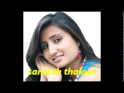 Anju pantha New songs (nonstop best of anju pantha)