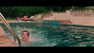 Greenberg - Official Trailer